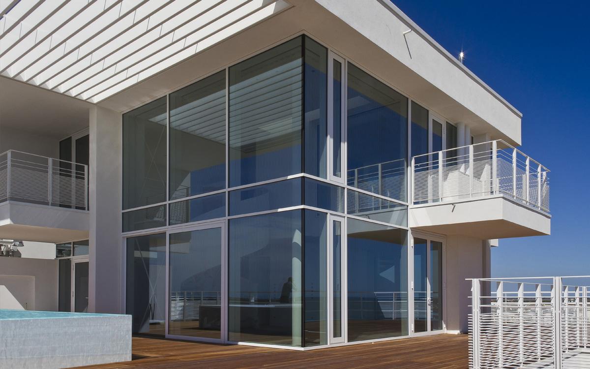 Building A Modern Home For 100k Modern House
