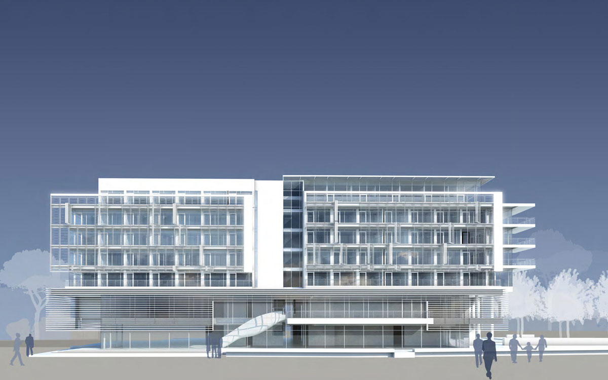 1000 images about inspiration idea richard meier architect buildings on pinterest museums florida houses and san diego