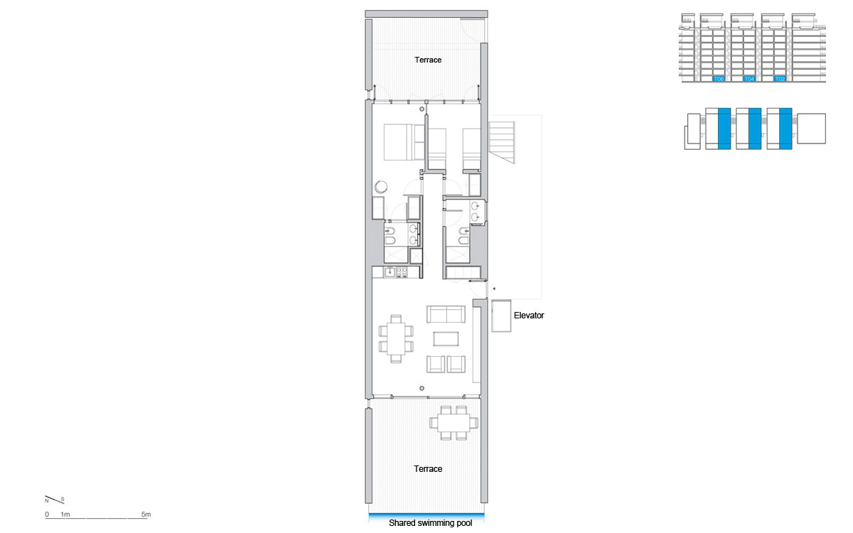 Floor plans of 41168 Studio for sale in Loze s additionally Aquatics together with Property detail further Foursquarepage likewise 28 X 38 GARAGE W Second Floor PLANS EBay. on house floor plans
